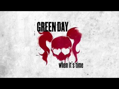 [Instrumental Cover] Green Day