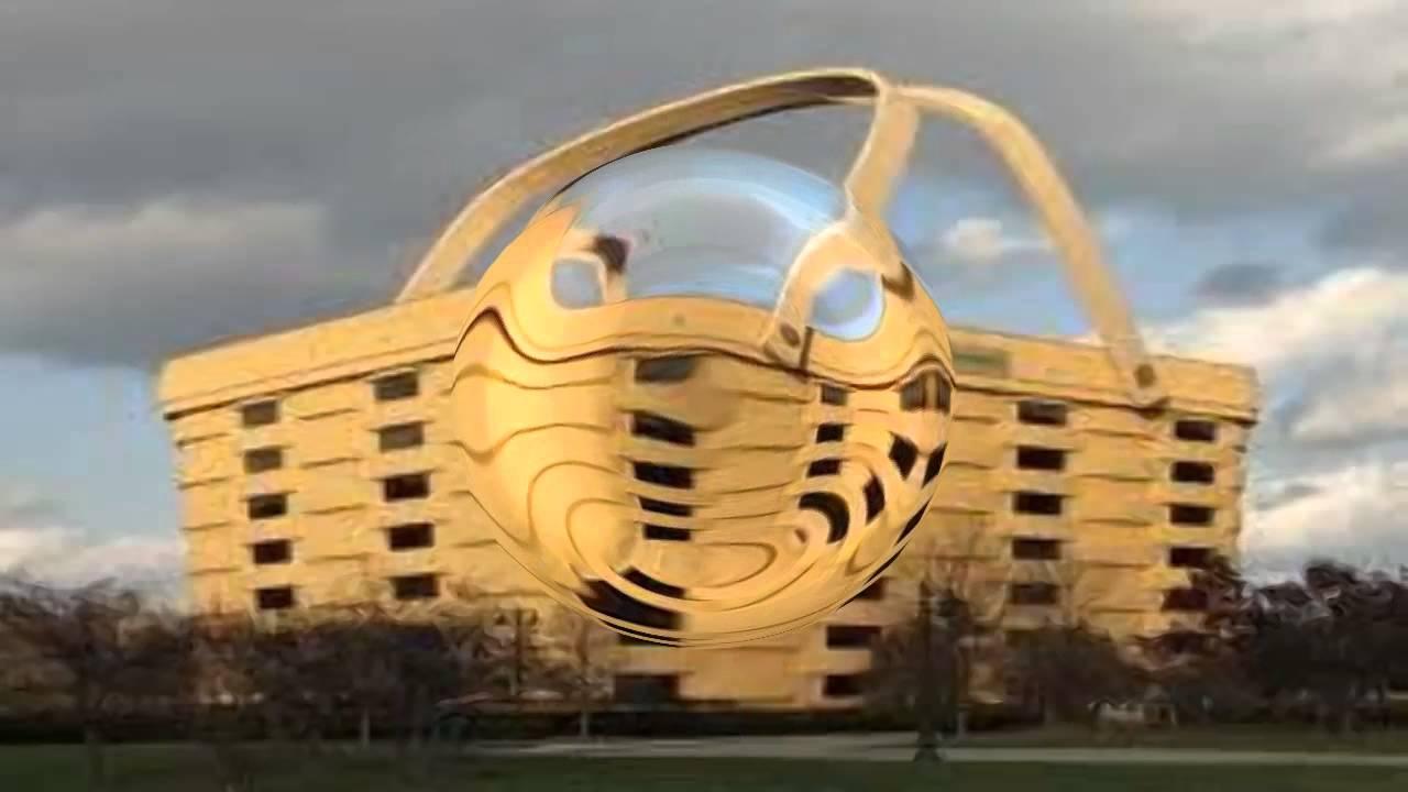 Uncategorized Basket Building Ohio The Basket Building Video Youtube