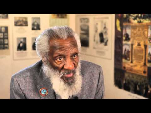 ASM_Interview 46_Dick Gregory 18