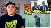 20 FAKTŮ - Chernobyl
