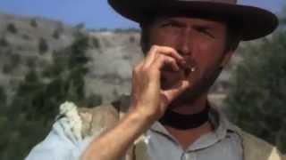 Romano - Marlboro Mann (Rauchen)