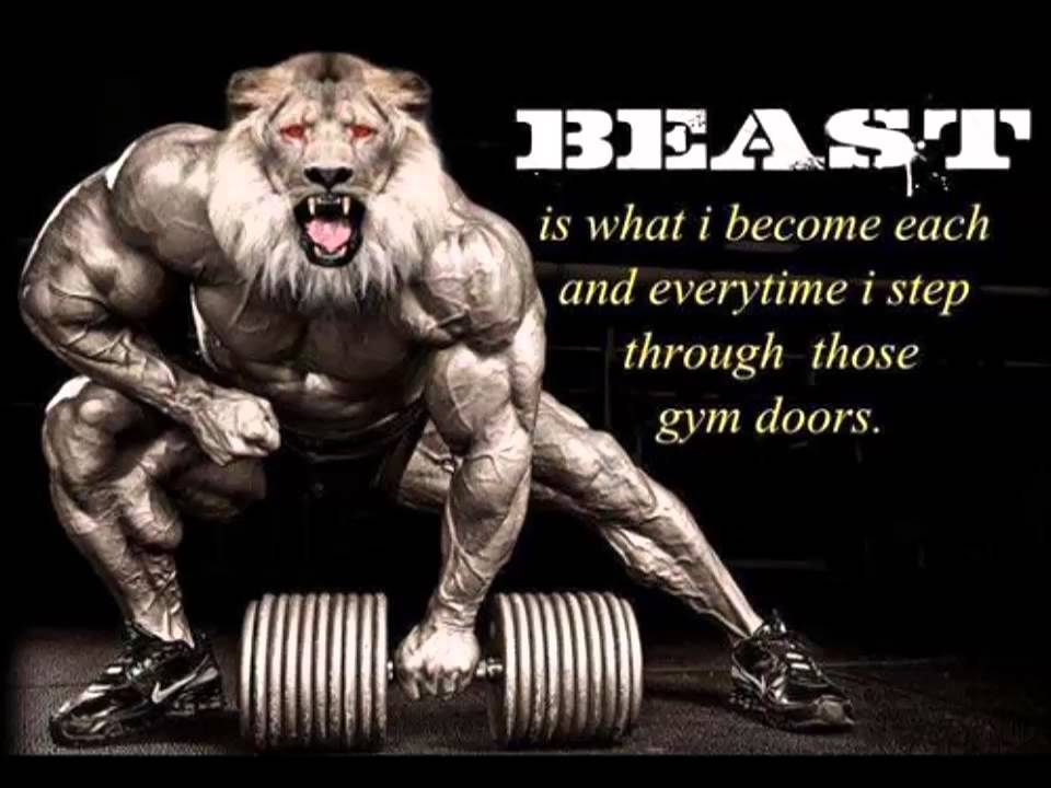 Hustle Quotes Wallpaper Beast Mode Motivation Youtube