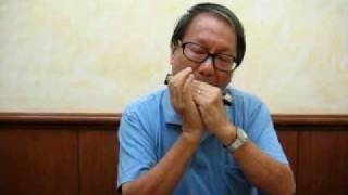 Malaysian Folk Song