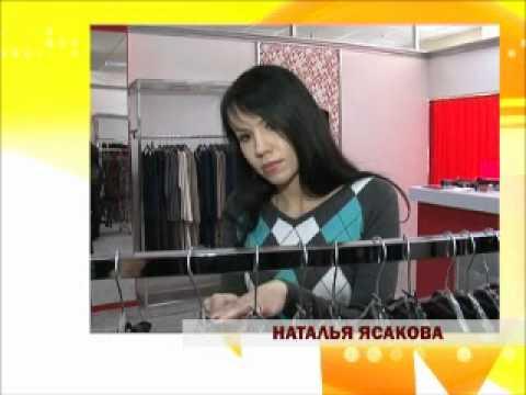 Русское порно ПОРНОЯНДЕКС