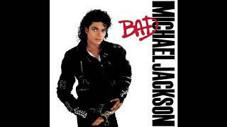 Michael Jackson feat. Stevie Wonder - Just Good Friends (Audio)