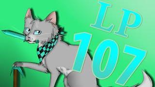 Lp. ТЕ САМЫЕ ПОХОЖДЕНИЯ #107 РАЗОЧАРОВАНИЕ?!