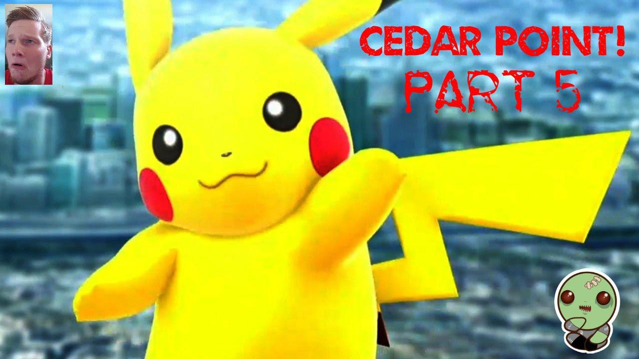 Pokemon go Singapore- How to get icons back on sgpokemap