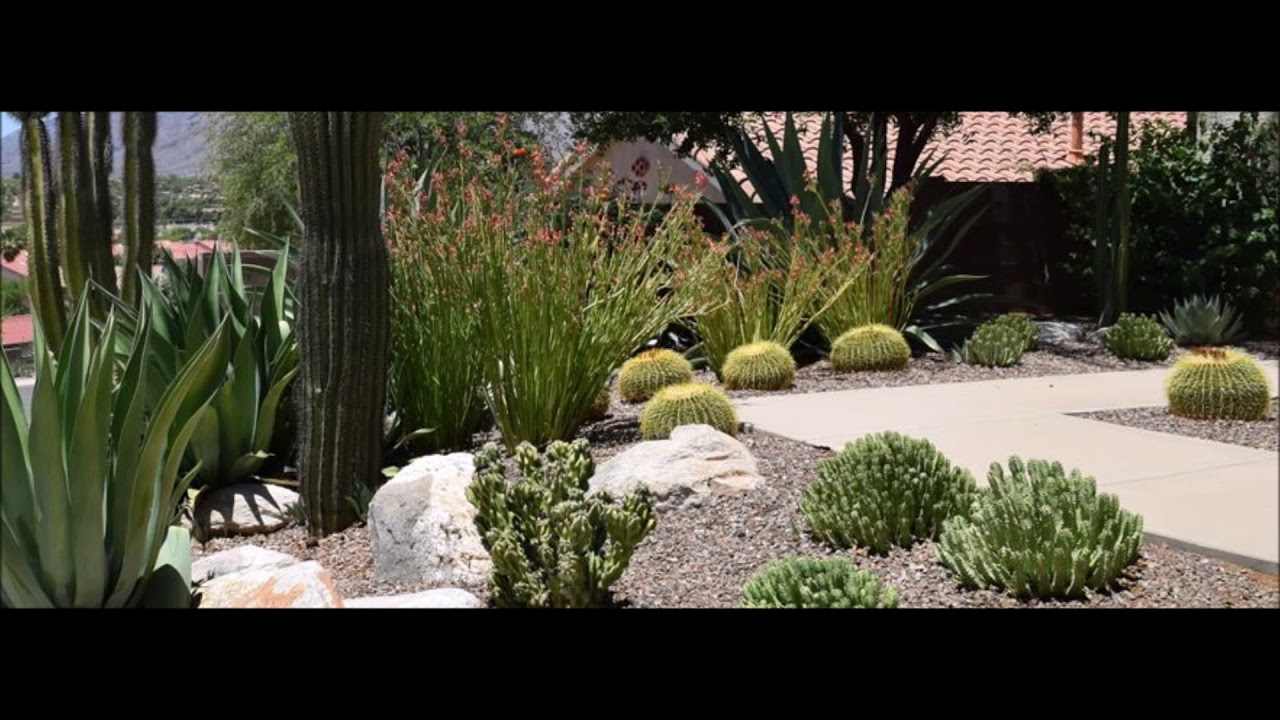 Landscaping Service Maintenance & Cost in Lincoln NE | Lincoln Handyman  Services - Landscaping Service Maintenance & Cost In Lincoln NE Lincoln