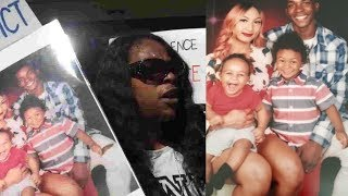 Where's Ming Lee? | Stephon Clark vs Dark Skinned Black Women