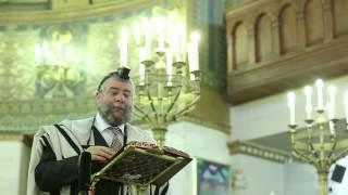 Раввин обещает избавление - верить или нет?! Урок р. П. Гольдшмидта (11.05.14)