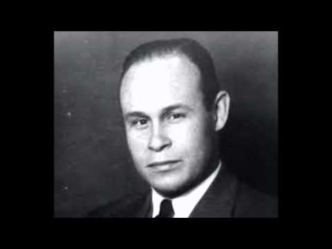 Charles R. Drew Blood Plasma Bank