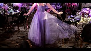 Morozova Wedding - Мы Создаем Любовь