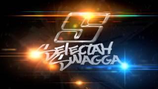 Machel Montano - HMA (Selectah Swagga Remix) mp3