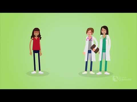 Post-Treatment Female Fertility for Cancer Patients   Cincinnati Children's