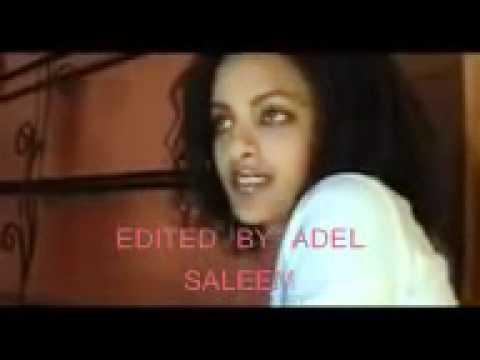 ALAMAYE NEW ETHIOPIA SONG 2010