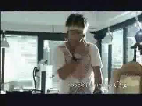col3neg movie channel  Obata mama ThawaKek Pamanak Nam !!