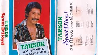 Download Mp3 Tarsok / Syam D'lloyd  Original Full
