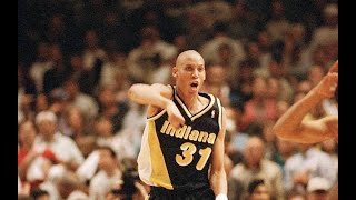 The craziest last minute Performances in NBA History