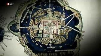 Doku: Der geheime Azteken-Code