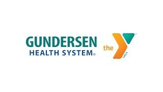 Gundersen health system and la crosse area family ymca have partnered to promote a healthier, stronger community with the area's first healthy living center....