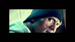 Sed de venganza - Trailer en español