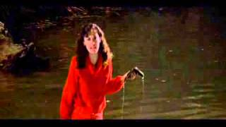 Friday the 13th part 3 - Vera