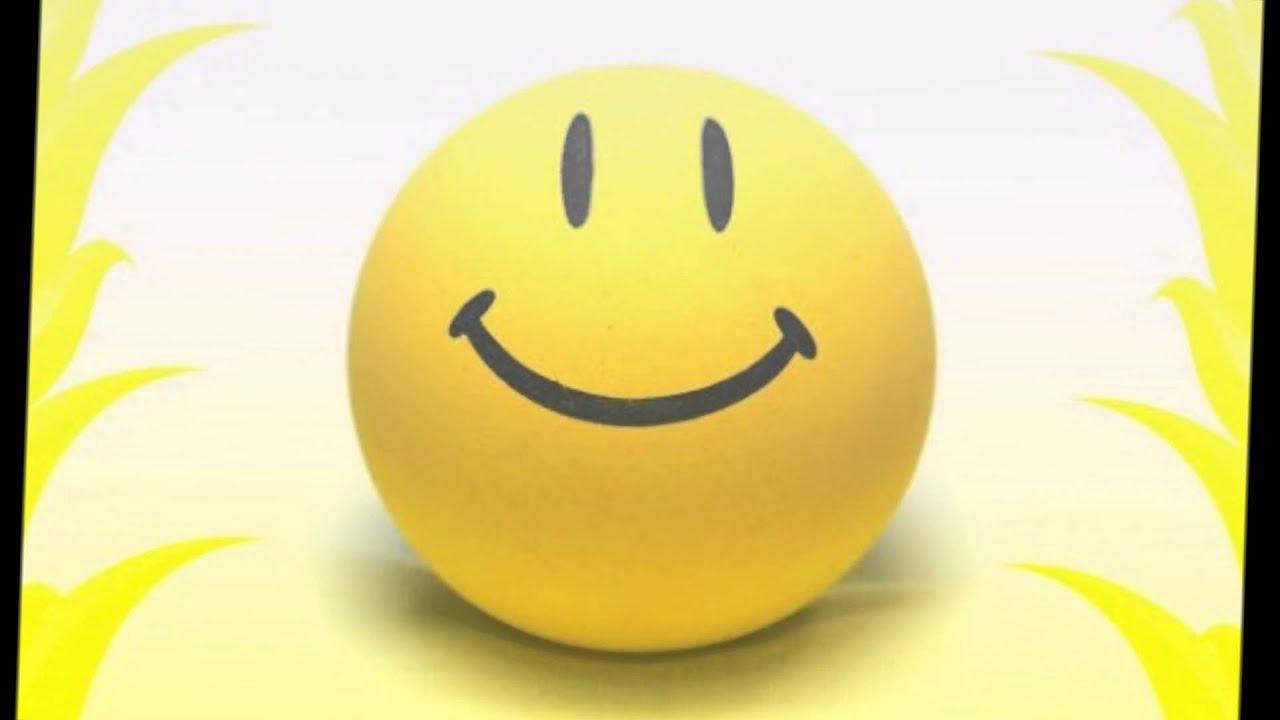 Dibujos Caras De Niños Felices Animadas: Happy Smiles (Caritas Felices)