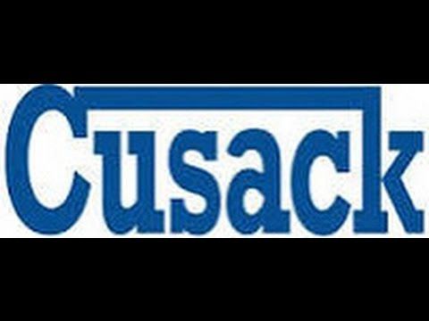 EuroTruck Cusack Logistic 4 ProMods
