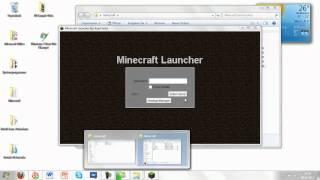Minecraft Neu Installieren [HD|DE]