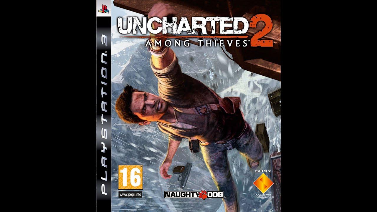 El emulador de PS3 ya permite jugar a TLOU y Uncharted ...