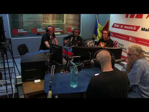 Barock Group - Radio Romania Actualitati