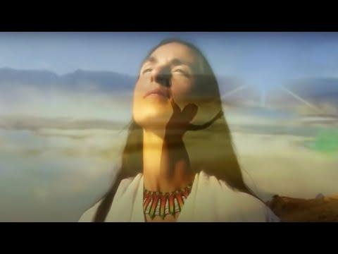 Mirabai Ceiba, Har Mukanday - Mantra of Liberation (Official Music Video)