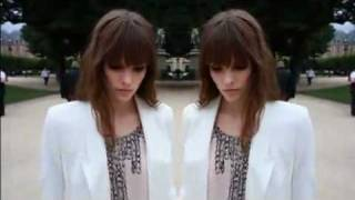 1971 REISS AW09 CAMPAIGN FILM
