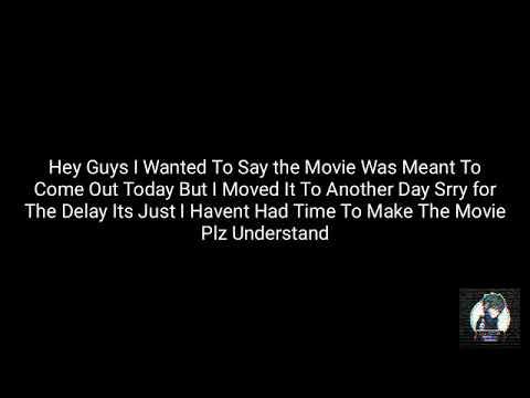 Video (Annoucment)