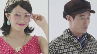 [평안엘앤씨70주년] 대한민국 패션사 70년
