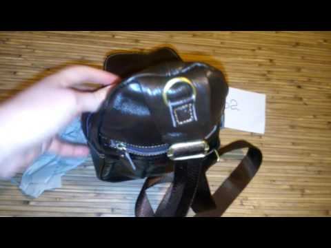 Тактический рюкзак Aliexpress - обзор стоит ли покупать и качество .