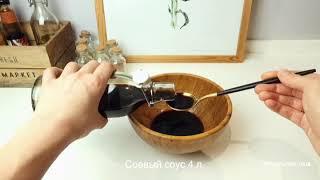 Как приготовить лангустины или креветки дома