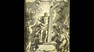 """JS. Bach, Cantata BWV 4 -- Chorus: """"Christ lag in Todesbanden"""". Masaaki Suzuki / BCJ"""