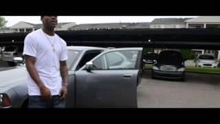 king cash x fuk wit us official video