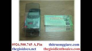 nokia 8810,điện thoại độc 8810,điện thoại lạ 8810, điện thoại đẹp 8810
