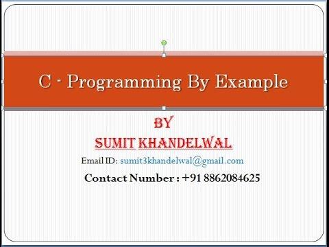 Calculating Gross Salary using C Program