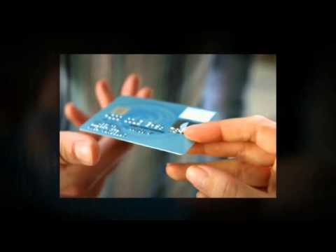 Merchant Card Processing San Diego