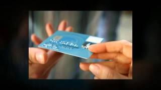 Merchant Card Processing San Diego