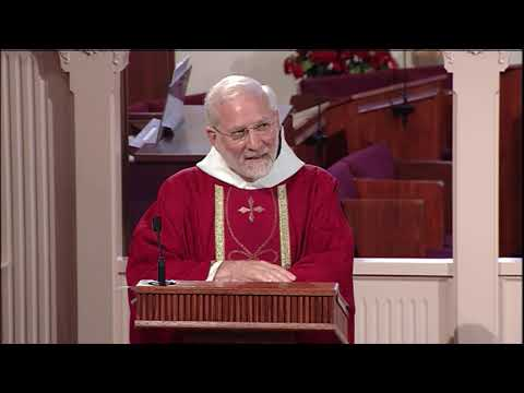 Daily Readings and Homily - 2020-06-30 - Fr. Joseph