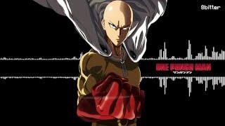 Saitama Main Theme - One Punch Man OST (8-Bit Remix Cover Version)