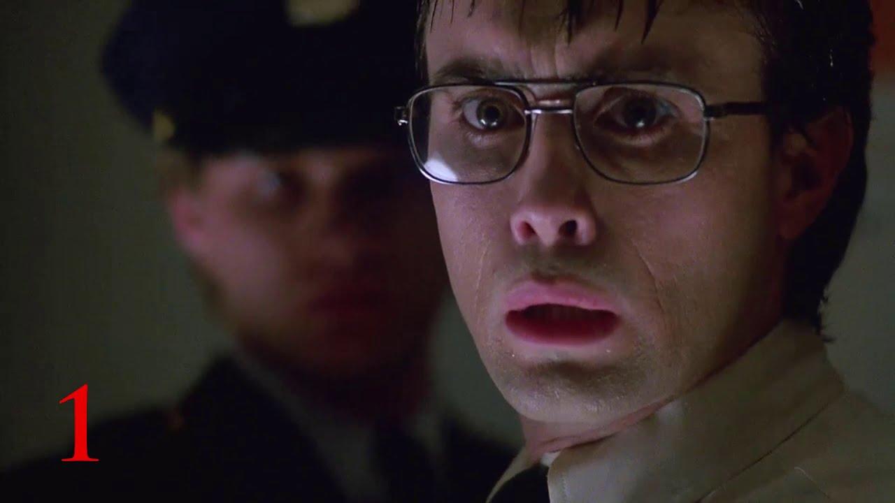 Download Re-Animator (1985) - Kill Count S05 - Death Central