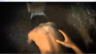 Far Cry 4 - Интерактивный трейлер - Эпизод 1 - С глазу на глаз