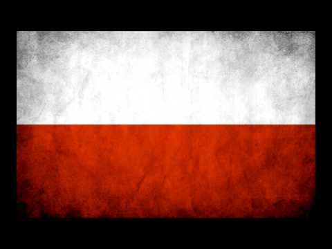 One Hour of Polish Communist Music