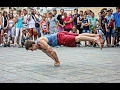 Street Workout Best Moments mp3