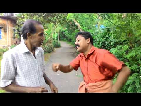 KONJAN KUTTAPAN SHORT FILM BY KABEER ANNAMANADA AND TEAM thumbnail